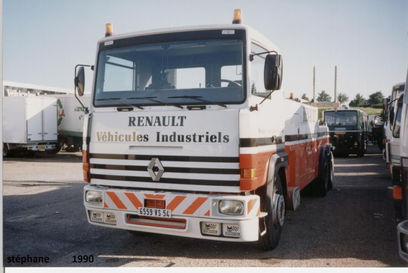 Renault Véhicules Industriels (Ludres) (54) 1_259110