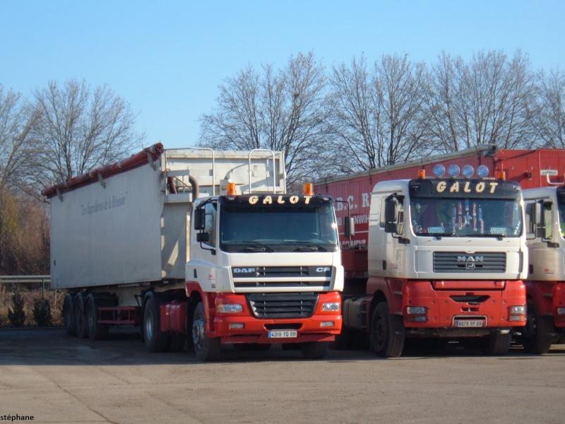 Galot (groupe Alsace Logistique Transports) (Colmar) (68) Dscf1713