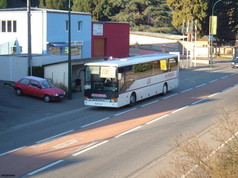 Cars et Bus d'Alsace - Page 3 Dscf1726