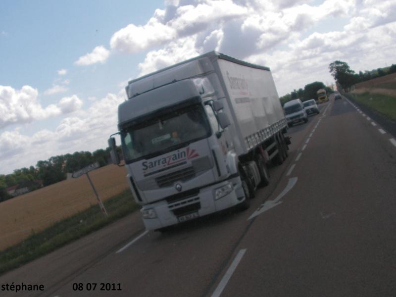 Sarrazain (Toulouse, 31) Le_08_26