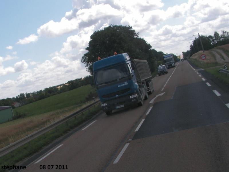 Roncari (Vitry en Perthois) (51) Le_08_28