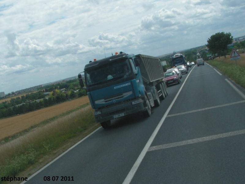 Roncari (Vitry en Perthois) (51) Le_08_29
