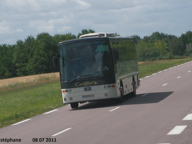 Cars et Bus de la région Champagne Ardennes - Page 4 Le_08_46