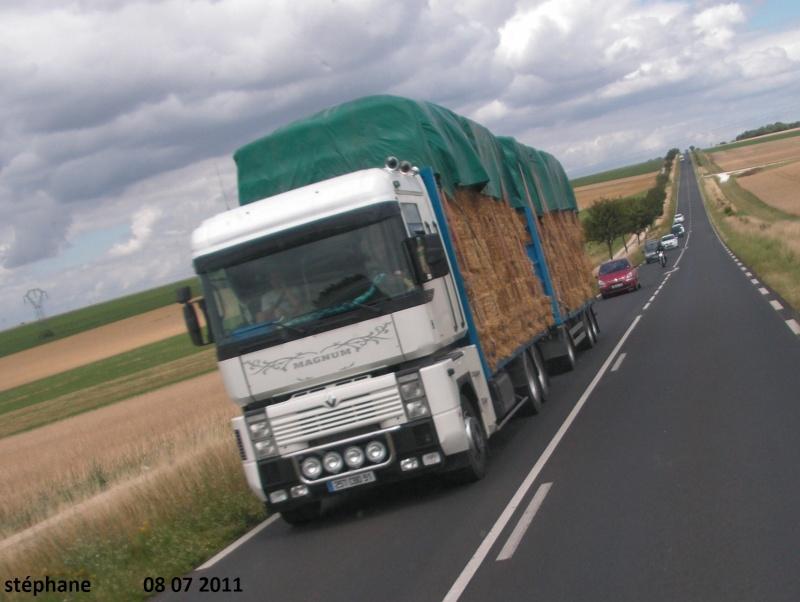 Transports de paille Le_08_55