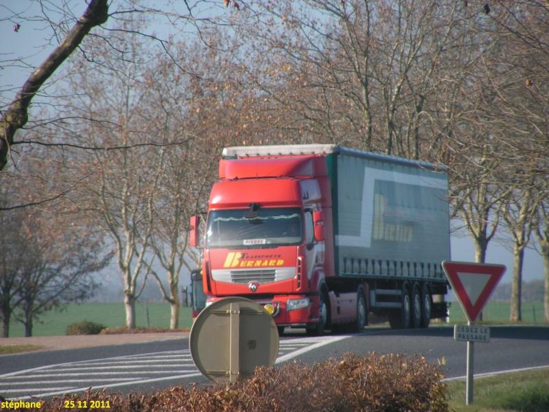 Transports Bernard  (Le Pouzin 07) Le_24_42