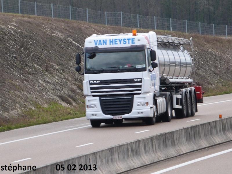 Van Heyste (Knesselare) P1060235