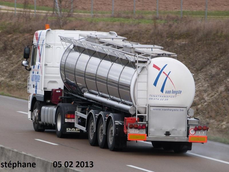 Van Heyste (Knesselare) P1060236