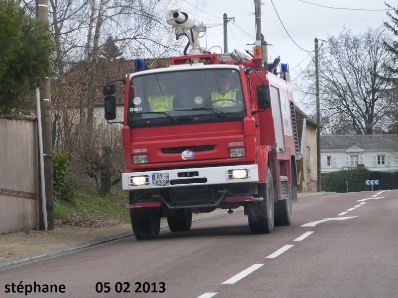 Thomas Consructeurs (Portes les Valence) (26) P1060335