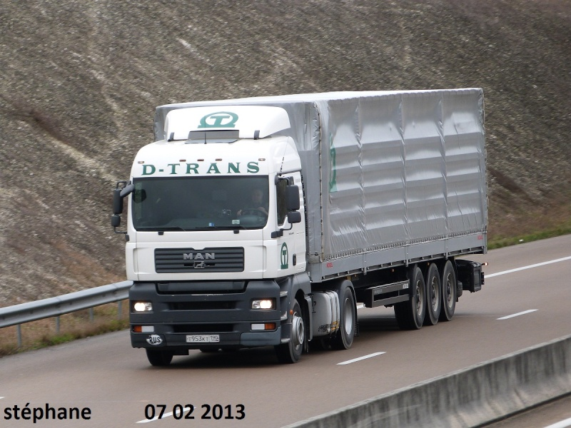D Trans  P1060347