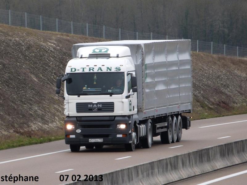 D Trans  P1060348