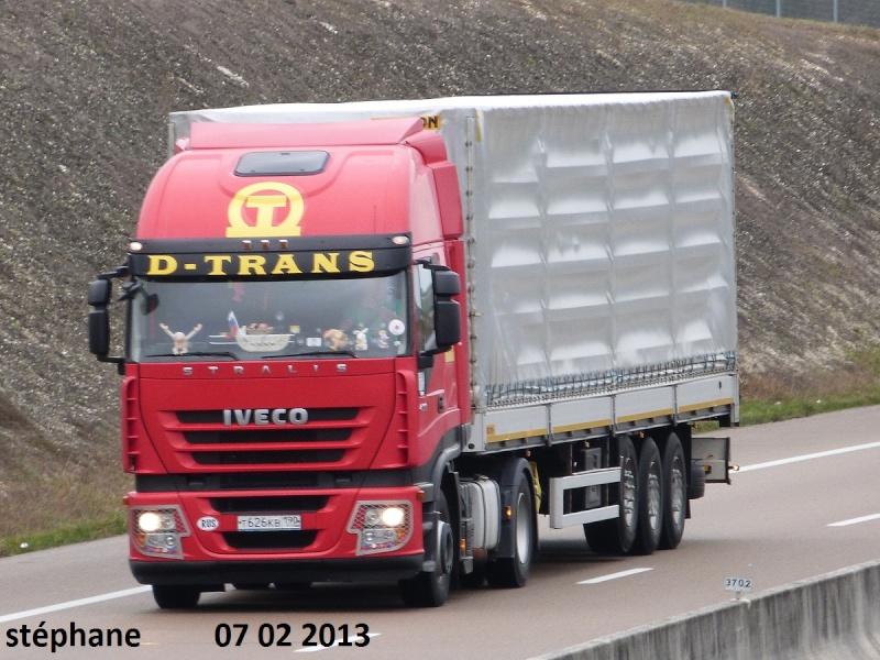 D Trans  P1060349