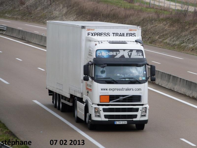 Express Trailers (Malte) P1060354