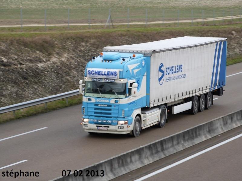 Schellens (Morkhoven) P1060359