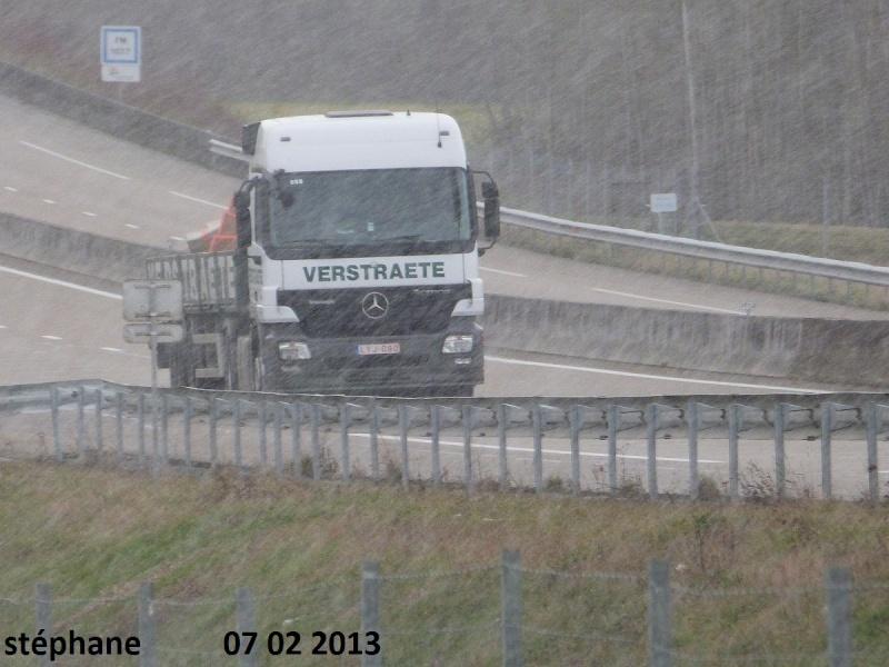 Verstraete (Moorslede)(groupe Essers) P1060368