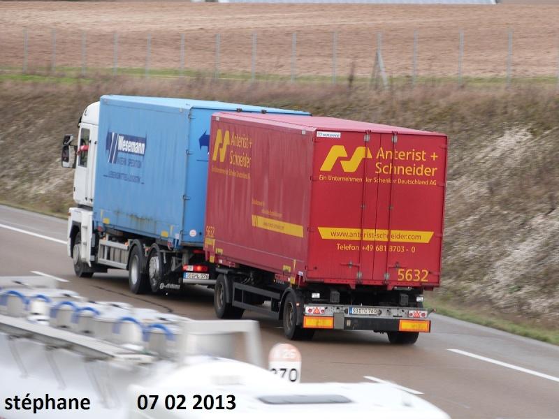 Kögel (Ulm) (D) P1060422
