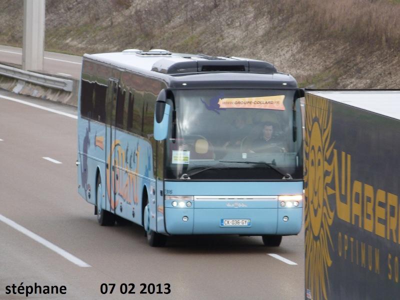 Cars et Bus de la région Champagne Ardennes - Page 4 P1060428