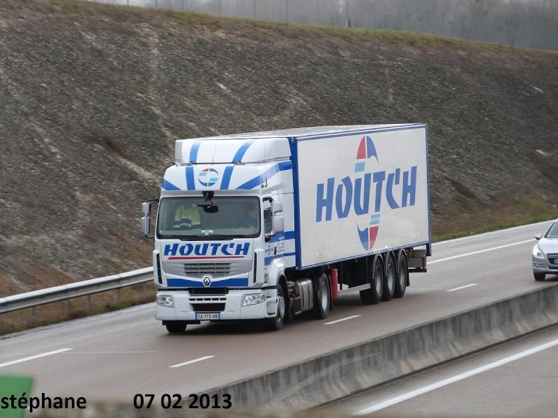 Houtch.(Fresnoy le Grand 02) P1060429