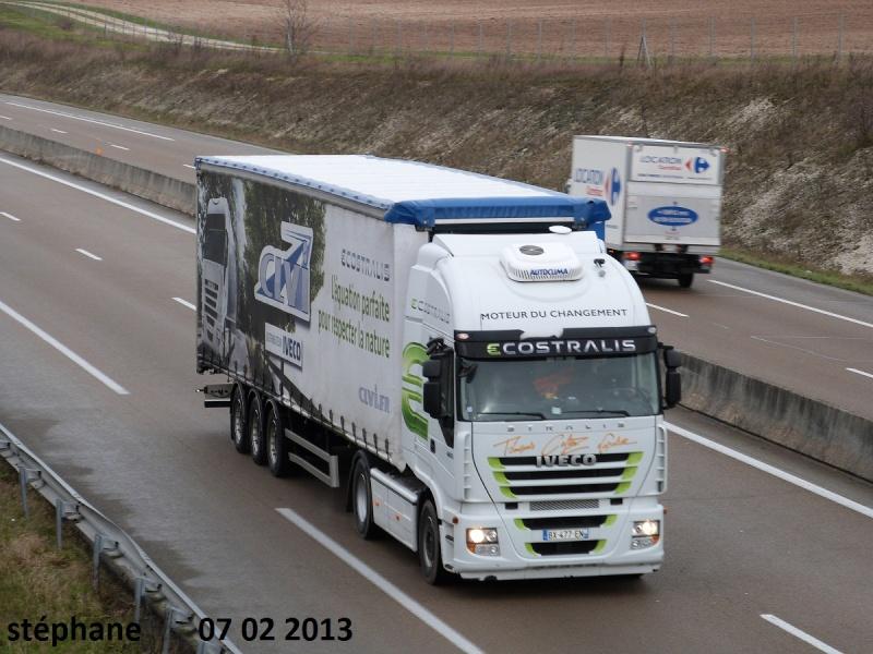 Transports Cafiere (Lapalisse 03) P1060431
