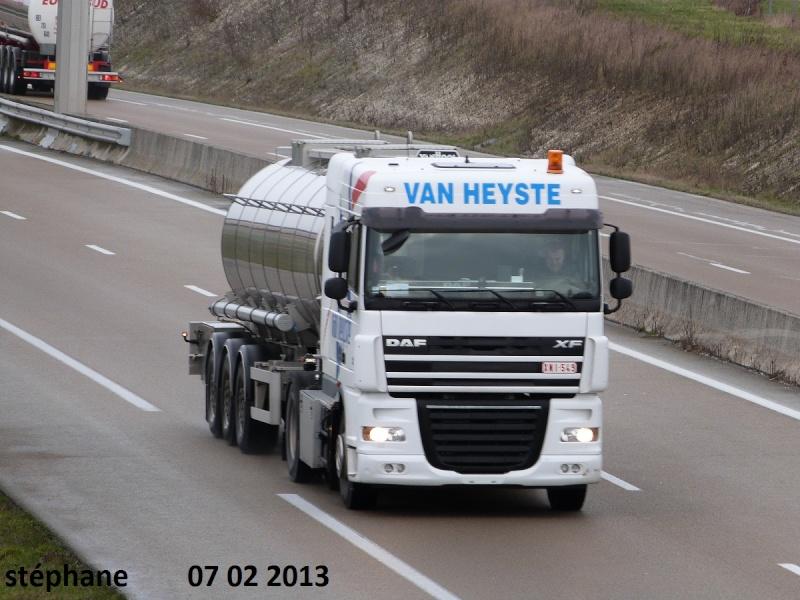 Van Heyste (Knesselare) P1060438