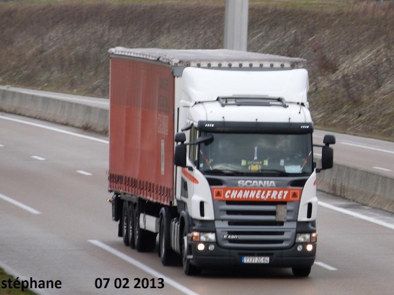 Channelfret.(Orange, 84) P1060444