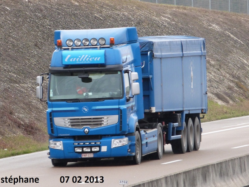 Taillieu (Meulebeke) P1060452