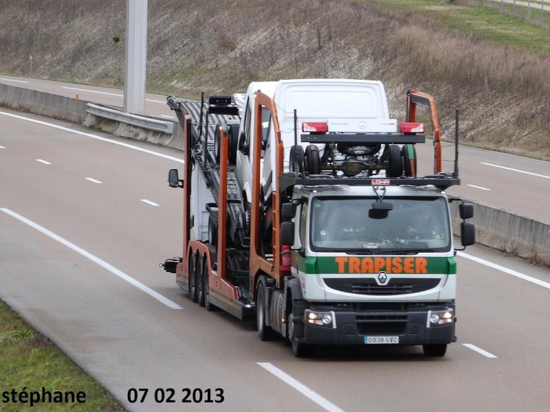 Trapiser (Sangonera) P1060481