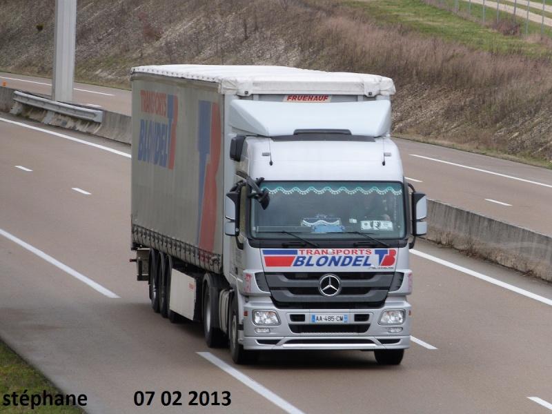 Transports Blondel (Saint Quentin 02) - Page 2 P1060484