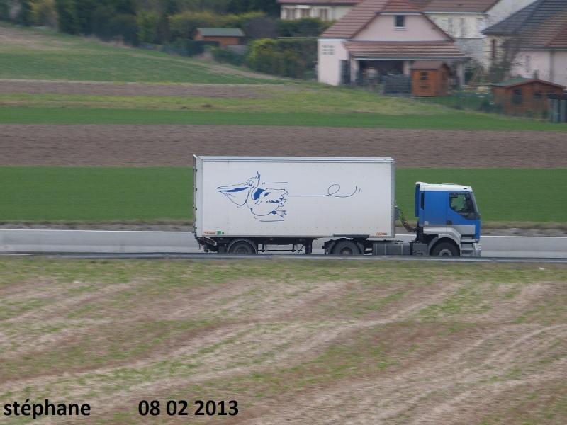 Verger (Bucheres, 10) P1060523