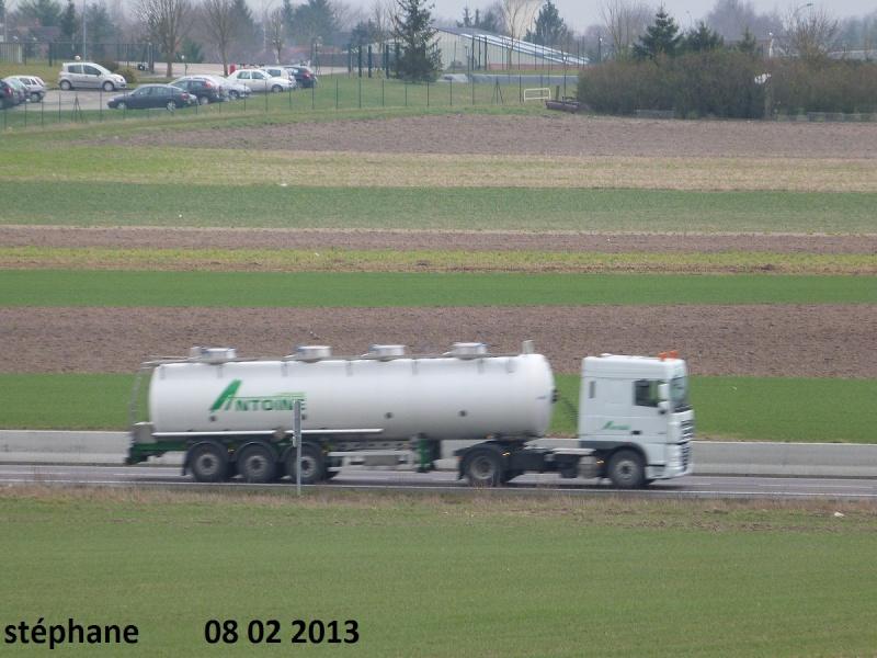 Transports Antoine (Lisieux) (14) (groupe Delisle) - Page 5 P1060533