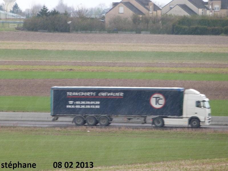 Transports Chevalier (Vertus, 51) P1060536