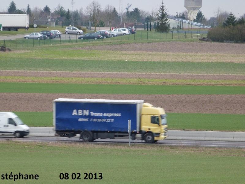 ABN Trans Express (Reims, 51) P1060548