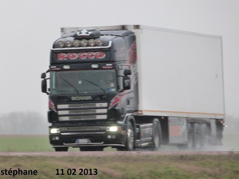 Rocco Trasporti  (Battipaglia) P1060639