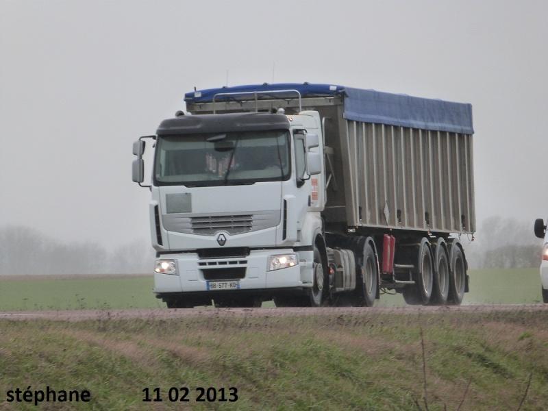 Fiévet (Bagneux, 51) P1060645