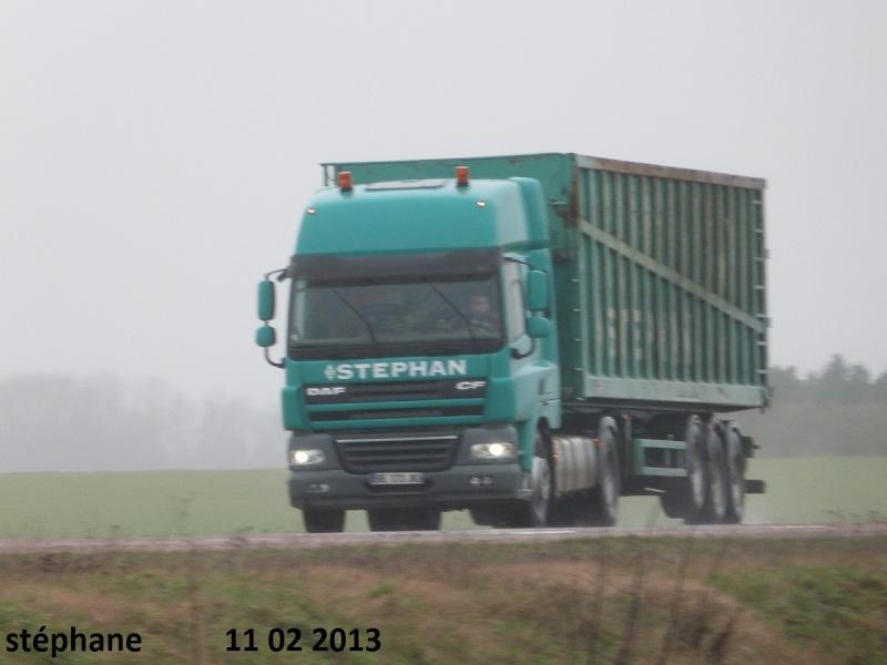 Stephan (Buchéres, 10) P1060669