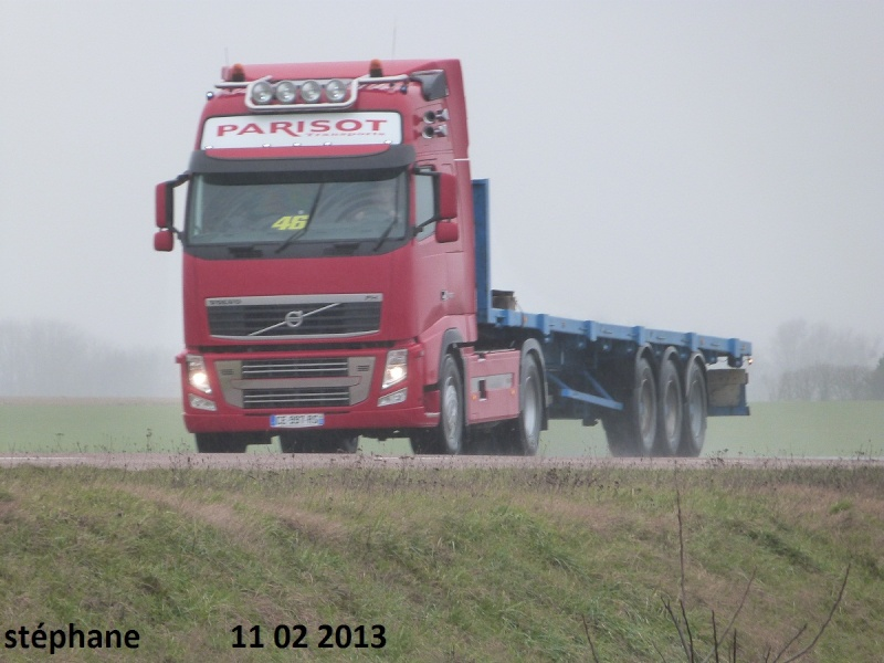 Parisot (Biesles, 52) P1060672