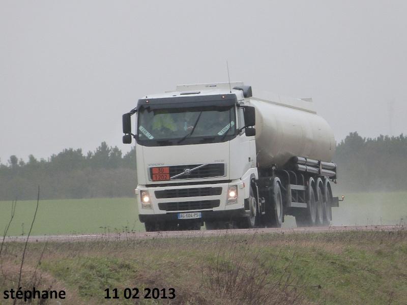 Laurdi Trans (Creney) (10) (repris par les transports Clivot) P1060687