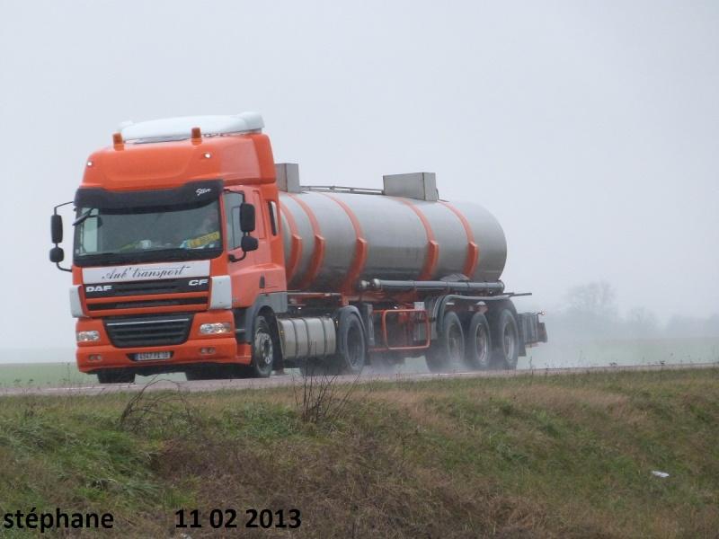 Aub Transports (Maizière la grande Paroisse) (10) - Page 2 P1060719