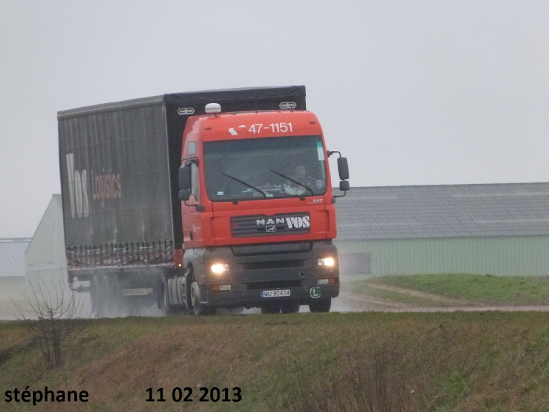 Harry Vos Logistics (Oss) - Page 6 P1060781