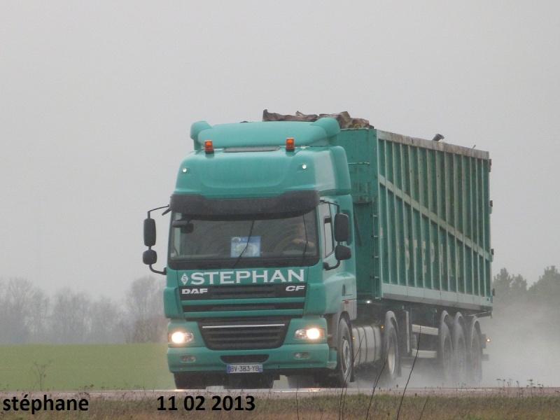 Stephan (Buchéres, 10) P1060784