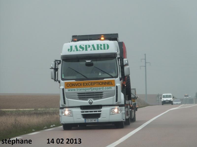 Jaspard (Hinx) (40) P1070010