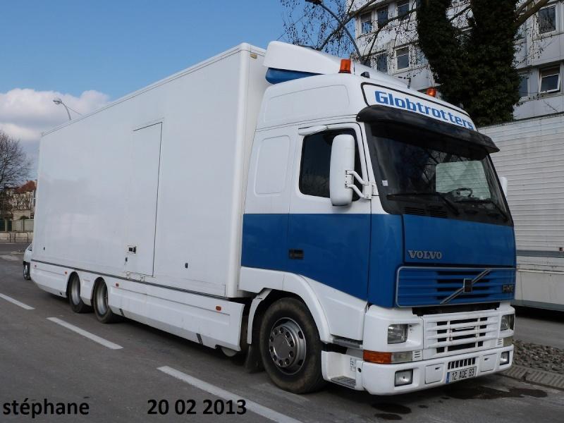 Les Camions des forains - Page 3 P1070725