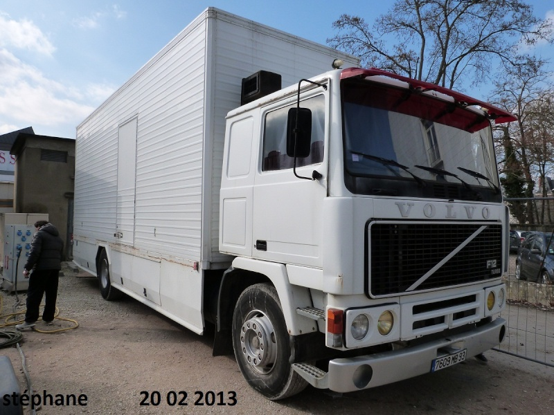 Les Camions des forains - Page 3 P1070727