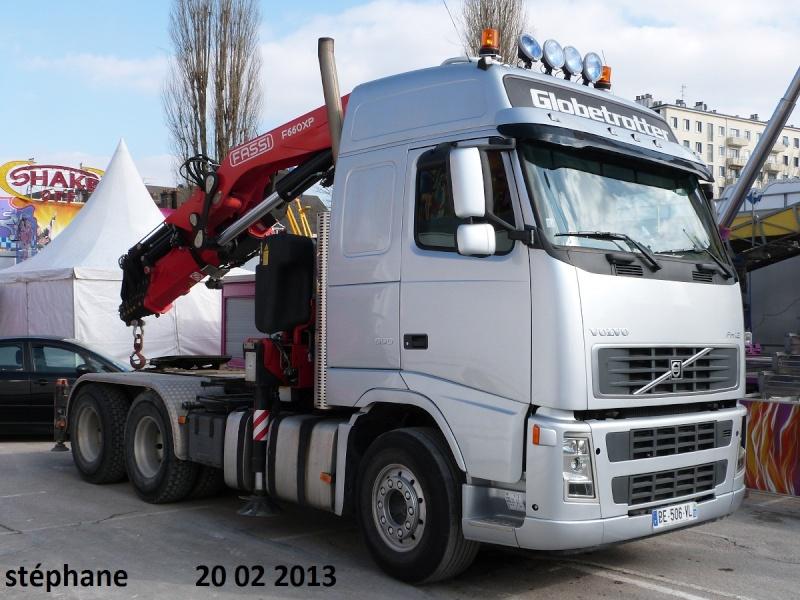 Les Camions des forains - Page 3 P1070734