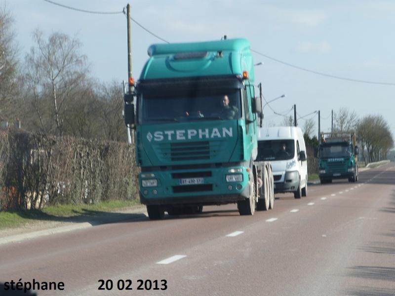 Stephan (Buchéres, 10) P1070826