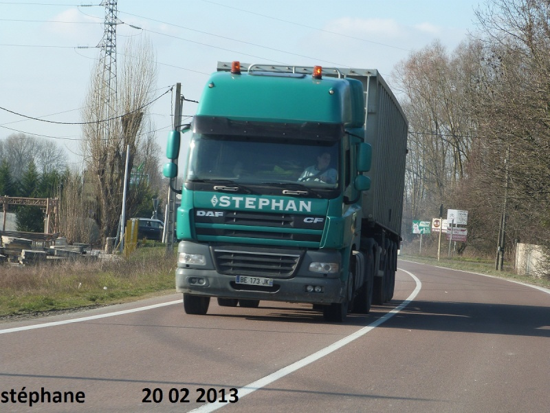 Stephan (Buchéres, 10) P1070859