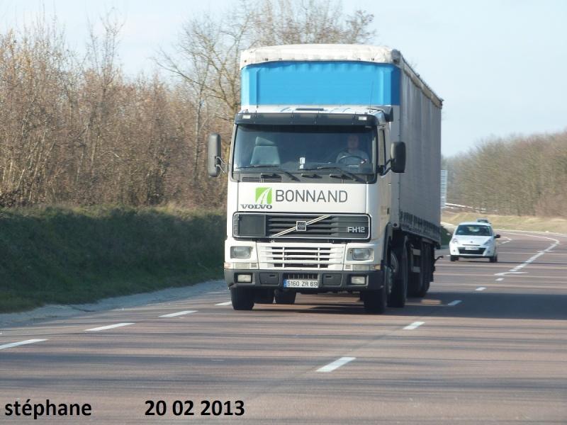 Bonnand (Dardilly, 69) P1070863