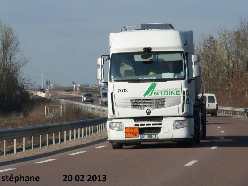 Transports Antoine (Lisieux) (14) (groupe Delisle) - Page 5 P1070866