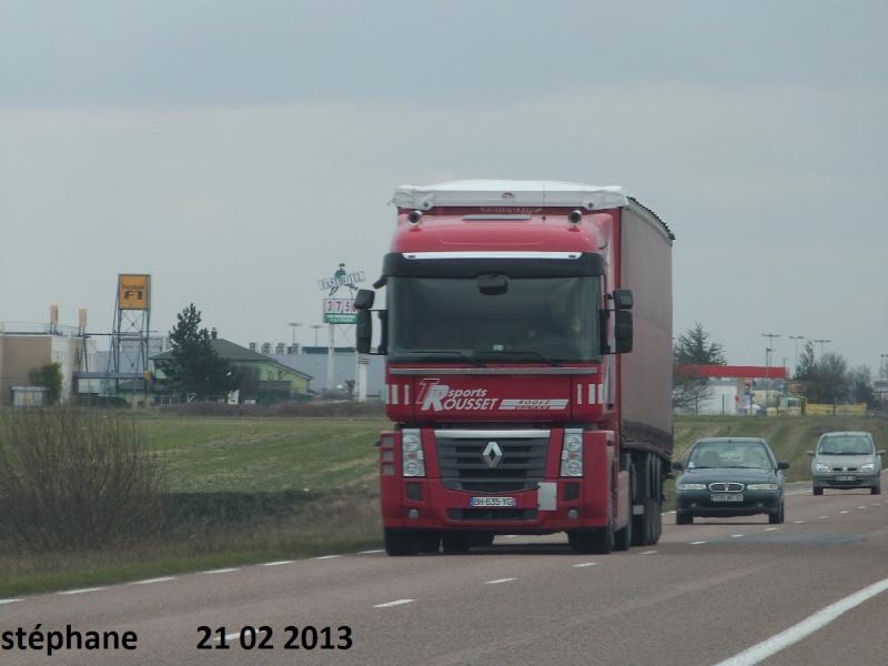 Transports Rousset (Rodez) (12) P1070867