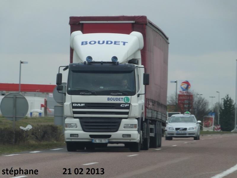 Boudet (Longeau-Percey) (52) (groupe Eonnet TEHM) P1070868