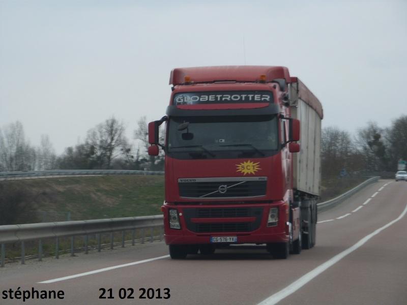SCT  (Société Coffinet Transports) (Montceaux les Vaudes) (10) P1070886